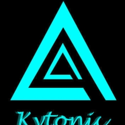 Cover of track Synth ft- TheHouseMusicBrothers by Kytonic