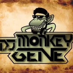 Avatar of user Monkey Gene