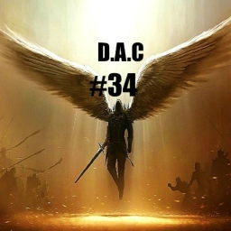Avatar of user D.A.C #34