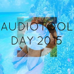 Cover of track Audiotool Day 2015 - Derrenno by Derrenno