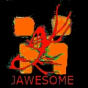Avatar of user Jawesome