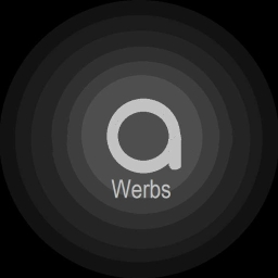 Cover of track Audiotool Day 2015 - Werbs by werbs