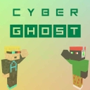 Cover of track Lifetime (Aringrey & Distorted Vortex) by Cyber Ghost