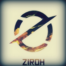 Avatar of user Zir0h