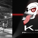 Cover of album Underground Kings by KJ Productions