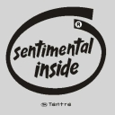 Cover of track sentimental insrtamental by SARABIA619