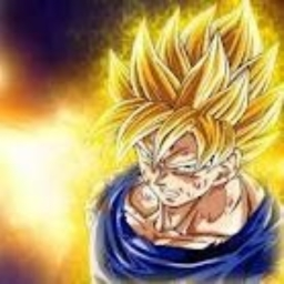 Avatar of user gabriel_roberson