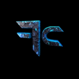Avatar of user RizkyFaTal