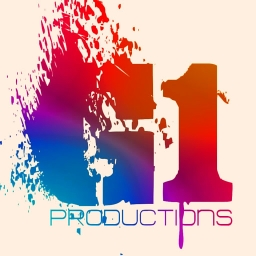 Avatar of user g1_productions