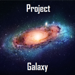 Avatar of user ProjectGalaxy