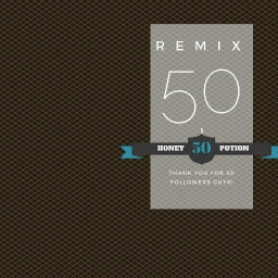 Cover of track 50! Remix Comp [RESULTS!!!!!] by Auxilor (moved)