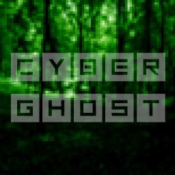 Cover of track The Woods (Aringrey & sonic3ze) by Cyber Ghost