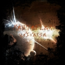 Cover of track Mastaflex - Universe by Mastaflex