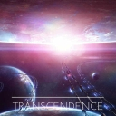 Cover of track Transcendence by neo. (remix comp)
