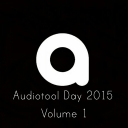 Cover of album Audiotool Day 2015 - Volume 1 by Murderbeat [100]