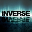 Cover of track Inverse - Flare by Deeper-Records