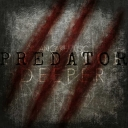 Cover of track PREDATOR - Pancakemusic by Deeper-Records