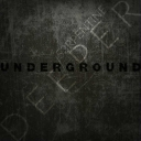 Cover of track Underground - S3rpentine by Deeper-Records
