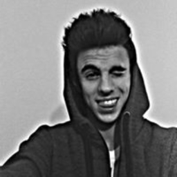 Avatar of user jeree_caceres