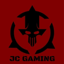 Cover of track JC REMIX DUBSTEPPED by JC GAMING