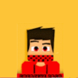 Avatar of user creative_zach