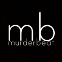 Avatar of user Murderbeat [100]