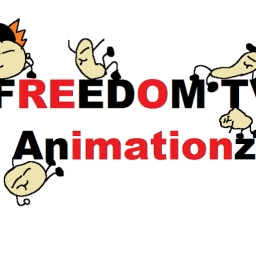 Avatar of user freedom_tv