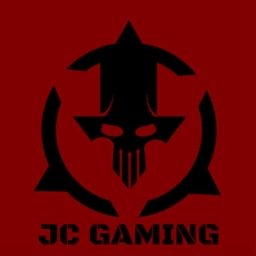 Cover of track Chillstep- JC GAMING by JC GAMING