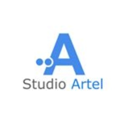 Avatar of user artel_artel