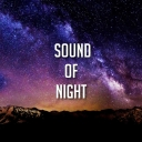 Cover of track Sound of Night by ♪Getsuoh♫®