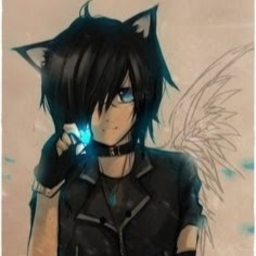 Avatar of user celestial_sora_the_romantic
