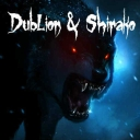 Cover of track DubLion & Shirako - Townsville [Exclusive] by DubLion
