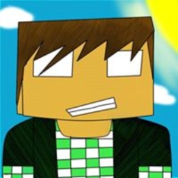 Avatar of user enzo_baroni