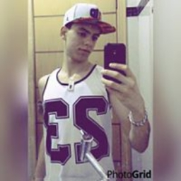Avatar of user gyovanne_padilha