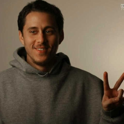 Canserbero Jeremias Mp3 Download - SSMp3Org