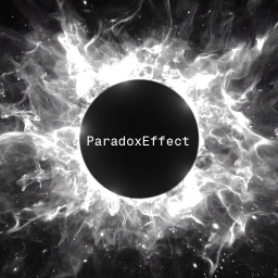 Avatar of user ParadoxEffect