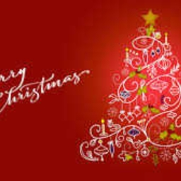 cover of track simply having a wonderful christmas timeremix by dj anthony - Simply Having A Wonderful Christmas Time
