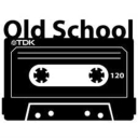 Cover of track OLD SCHOOL TO NOW by GMartian254