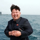 Avatar of user Kim Jong-Un