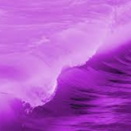 Avatar of user PurpSurf