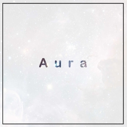 Cover of track Aura - [2/5] by Spookyba