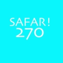 Cover of track 270 (Followers) by SAVOR!