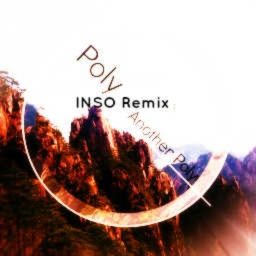 Cover of track PolyPoly (INSO Remix) by Dragonite