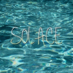 Cover of track Epitome Of by SOLACE
