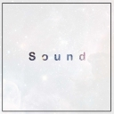 Cover of track Sound - [3/5] by Kyba