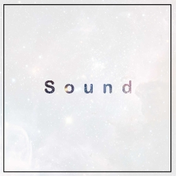 Cover of track Sound - [3/5] by Spookyba