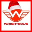 Cover of album Wrighteous Crimbo Chillers by Wrighteous