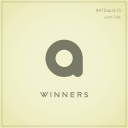 Cover of album AT Day 2015 Winners by Jacob Tyler