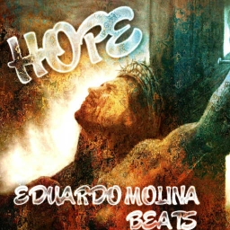 Cover of track Hope by EduardoMolina
