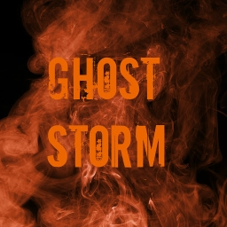 Avatar of user ghost_storm